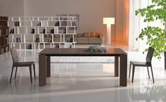Stolovi i stolice :: Cattelan Italia :: Art Interijeri