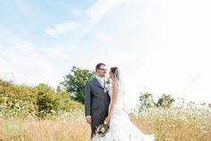 The House Meadow Wedding Venue Inspiration - www.daffodilwaves.co.uk Wedding Venue Inspiration, Wedding Venues, Wedding Dresses, House, Fashion, Wedding, Wedding Reception Venues, Bride Dresses, Moda