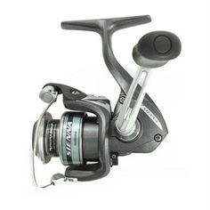 Special Offers - Shimano Sienna 500 Front Drag Spinning Reel - In stock & Free Shipping. You can save more money! Check It (May 21 2016 at 10:44PM) >> http://fishingrodsusa.net/shimano-sienna-500-front-drag-spinning-reel/