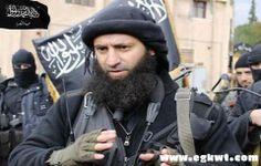 بالصور.. أخطر 8 إرهابيين مطلوبين في العالم