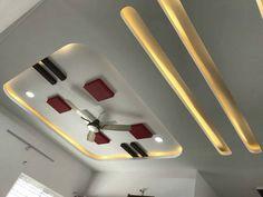 10 Superb Tips: Office False Ceiling Modern false ceiling office furniture.False Ceiling Rustic Faux Beams false ceiling design for shop.