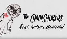 """Both infectious and relatable, """"This Feeling"""" from The Chainsmokers and Kelsea Ballerini has the potential to become one of radio's biggest crossovers hits. #TheChainsmokers #KelseaBallerini #TCCReview #musicreview #Single #Crossover"""