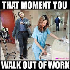 100 Funniest Nursing Memes on Pinterest #Nursebuff #Nurse #Memes