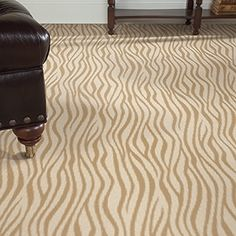 Atelier Wild Thing Stanton Residential Carpet