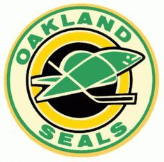 Oakland Seals National Ice Hockey Sports Team X Custom Banners Flags With Sleeve Gromets Hockey Logos, Nhl Logos, Sports Team Logos, Hockey Teams, Ice Hockey, Hockey Rules, Hockey Stuff, Sports Flags, Nhl Players