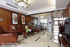 marbleliving room - Yahoo Image Search Results Marble Floor, Image Search, Conference Room, Flooring, Living Room, Table, Furniture, Home Decor, Decoration Home