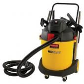 Industrial Vacuum Cleaners and Floor Scrubbers  http://www.compmark.com/warehouse-equipment-supplies/vacuums-scrubbers