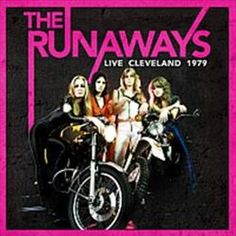 The Runaways | Biography, Albums, & Streaming Radio | AllMusic