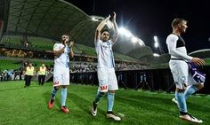 Bruno Fornaroli ends Perth's campaign with stunning brace