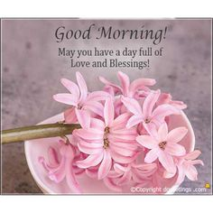 Good Morning Messages Makes special good morning to your loved one and make the day special for them with morning Love Sms. Good Morning Motivation, Good Morning Friends Quotes, Morning Quotes Images, Good Morning Cards, Good Morning Prayer, Good Day Quotes, Happy Morning, Morning Blessings, Good Morning Messages