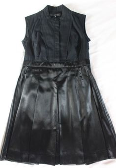 US $246.00 Pre-owned in Clothing, Shoes & Accessories, Women's Clothing, Dresses