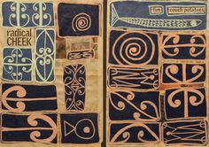Tracey Tawhiao - artwork prices, pictures and values. Art market estimated value about Tracey Tawhiao works of art. Email alerts for new artworks on sale Primary School Art, Maori Designs, Protest Art, Nz Art, Madhubani Art, Maori Art, Art Icon, Textile Art, Textile Design