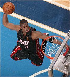 http://www.littlekingsroad.com/wp-content/uploads/2011/03/dwyane-wade-slam-dunk-miami-heat.jpg