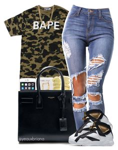 """draft 