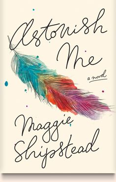 Elena Giavaldi, rejected cover design for Knopf (2013). Art direction: Carol Devine Carson.