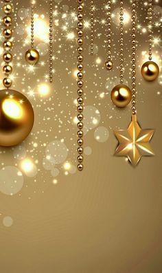 Wallpaper Natal, Heart Wallpaper, Christmas Wallpaper, Wallpaper Backgrounds, Iphone Wallpaper, Christmas Card Crafts, Christmas Candles, Christmas Images, Christmas Decorations To Make