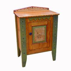 David Marsh furniture David Marsh Furniture