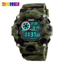38d64b5c42d Free shipping on Men s Watches in Watches and more on AliExpress