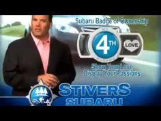 Talk About A Deal -- Get New 2013 Subaru legacy In Birmingham AL-- Subar...Subaru Atlanta, Subaru Augusta: Talk About A Deal -- Get New 2013 Subaru legacy In... http://stiverssubaru.blogspot.com/2013/06/talk-about-deal-get-new-2013-subaru_70.html?spref=tw