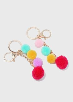 https://www.shopmissa.com/collections/new-new/products/pom-pom-dangle-key-chain