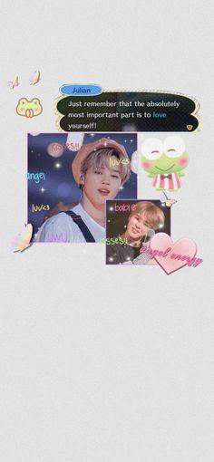 Boys Wallpaper, Jimin Wallpaper, Bts Jin, Bts Taehyung, Namjoon, Foto Bts, Bts Photo, Walpapers Cute, Bts Aesthetic Pictures