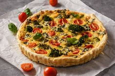 Quiches, Carne Maturada, Pizza Vegetal, Quiche Muffins, One Pot Meals, Vegetable Pizza, Chili, Vegetables, Eat