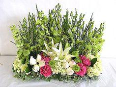 Flower Arrangements for Hotel Desks   ... labels centerpiece flower fresh flower wedding arch malaysia package
