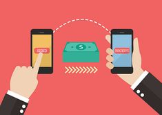 Advance payday loans nashville tn image 10
