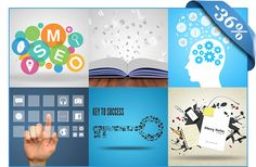 Save time and money by downloading the BEST-SELLING TEMPLATE BUNDLE.  Bundle includes the 6 most popular Prezi Presentation Templates from Prezibase.com.  $30 worth of templates for only $19  Templates included:  Creative Zone Open Book My Mind Messy Notes Key to Success Futuristic Screen