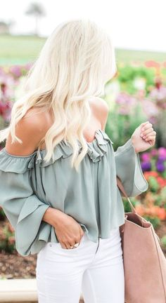 Find More at => http://feedproxy.google.com/~r/amazingoutfits/~3/6gZ8O5D98Uc/AmazingOutfits.page