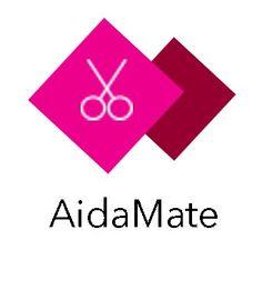 Салон красоты АidaМate