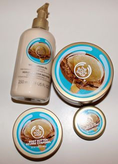 Top Argan Oil Benefits for Skin & Hair People also ask Is argan oil good for hair growth? Is it okay to put argan oil on your face? Is argan oil dangerous? Does argan oil help with wrinkles? The Body Shop, Body Shop Body Butter, Body Shop At Home, Argan Oil Lip Balm, Argan Oil Night Repair Serum, Argan Oil Hair Treatment, Argan Oil Skin Benefits, Body Powder, Shops