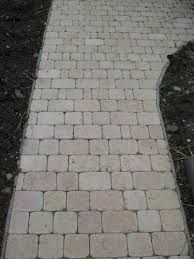 1000 images about pavers for driveways on pinterest driveway pavers driveways and. Black Bedroom Furniture Sets. Home Design Ideas
