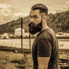 "nurexkuafor: "" #Nurex #Beard #Style www.twitter.com/nurexkuafor (nurexkuafor.com.tr) """
