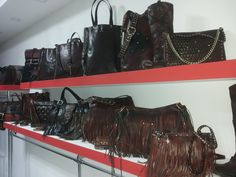 a.j.d creations handmade from italy made in naples