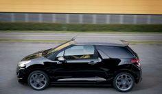 Il Panorama dell'auto: Citroen DS3  LaDS3rappresenta un vero successo ...