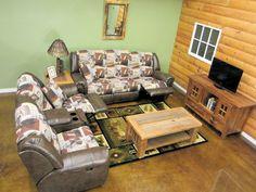 Upholstered | Whistle Stop Furniture (scheduled via http://www.tailwindapp.com?utm_source=pinterest&utm_medium=twpin&utm_content=post111565163&utm_campaign=scheduler_attribution)