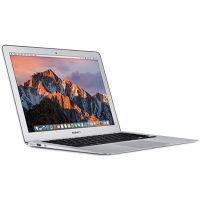 Buy Apple MacBook Air 13.3 Laptop with Intel Core i5 / 4GB / 256GB FDD / Mac OS X  Refurbished only $549