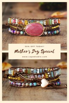 12 Pairs Drop Dangle Earrings hippie ethnic boho Fashion Jewelry funky cheap Vintage Statement Boho Bohemian Earrings Set for Women Gift – Fine Jewelry & Collectibles Cute Jewelry, Jewelry Crafts, Beaded Jewelry, Jewelry Bracelets, Jewelry Accessories, Jewelry Design, Wrap Bracelets, Necklaces, Handmade Bracelets