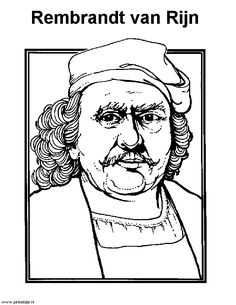 Coloring festival: Free rembrandt coloring pages Angel Coloring Pages, Free Coloring Pages, Coloring For Kids, Printable Coloring, Rembrandt Drawings, Rembrandt Art, Art Lessons For Kids, Art For Kids, Saint Matthew