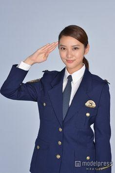Emi Takei - actress