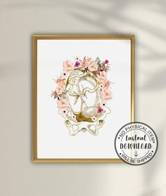 Twin Pregnancy Art, Midwife Gift, Midwife Office Decor, Twin Pregnancy Announcement, Twins Announce Pregnancy Art, Pregnancy Gifts, Medicine Illustration, Twins Announcement, Midwife Gift, Breastfeeding Art, Doctors Office Decor, Twin Babies, Baby Shower Invitations