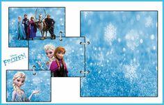 free-printable-frozen-birthday-kit-009.jpg 1,102×709 pixels
