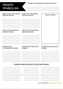Chemical Formula Writing Worksheet IIrevised 18.pdf