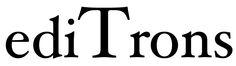 ediTrons - editorial independent - http://martadarder.com/editrons-editorial-independent/  - vaixell pirata, pintura molla, Darder2013 Editorial pirata, lliure.  Edició de llibres i vídeos. Propostes pròpies o d'altri. Art, poesia, videoart. Serveis editorials. Altres temes. Fail vs Feil, poesies de Mauro Darder, Barcelona 2015 Publicacions  Col·lecció Nova Marta Darder, parAUla, p...
