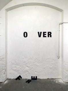 anatolknotek: »nothing lasts forever« by anatol...
