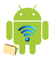 Déployer des ressources sur tablette Android