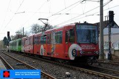 9373 Köln Rodenkirchen 18.04.2006
