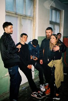 Kiev raves, Cxema parties, Dazed Modern Dance Photography, London Photography, Film Photography, Street Photography, Youth Culture, Pop Culture, Moscow Nightlife, Techno, Generation Z