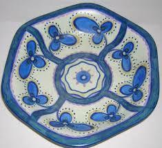 Image result for carlton ware handcraft
